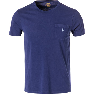 Polo Ralph Lauren T-Shirt 710671501/014 (Dia 1/2)
