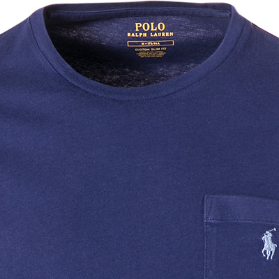 Polo Ralph Lauren T-Shirt 710671501/014 (Dia 2/2)