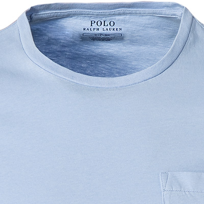Polo Ralph Lauren T-Shirt 710671501/015 (Dia 2/2)
