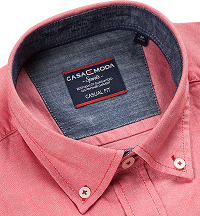 CasaModa Casual Fit B.D. 482949200/400 (Dia 2/2)