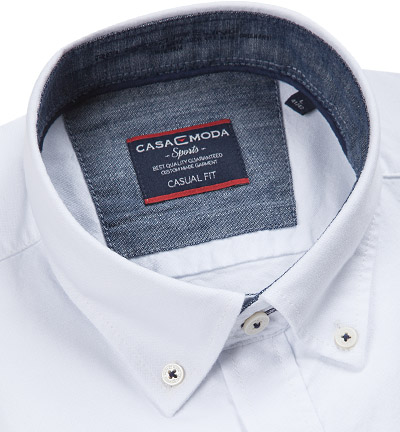 CasaModa Casual Fit B.D. 482949200/000 (Dia 2/2)