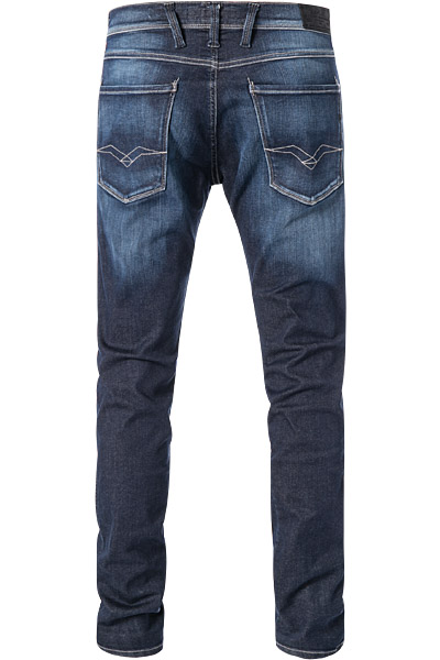 Replay Jeans Anbass M914/661/02D/009 (Dia 2/2)