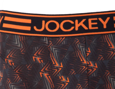 Jockey Boxer Trunks 2er Pack 19903928/260 (Dia 3/2)