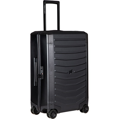 PORSCHE DESIGN Trolley 4090002474/900 (Dia 1/2)