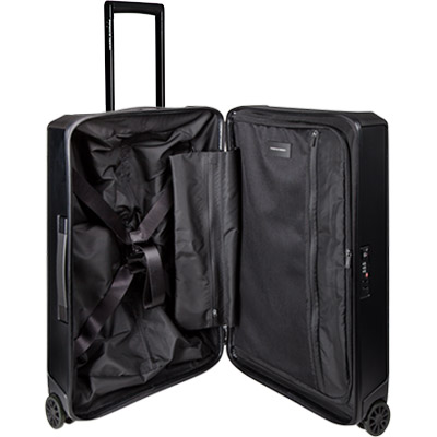 PORSCHE DESIGN Trolley 4090002474/900 (Dia 2/2)