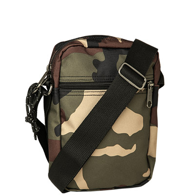 EASTPAK The One camo EK045/181 (Dia 2/2)