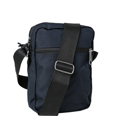 EASTPAK The One dunkelblau EK045/22S (Dia 2/2)