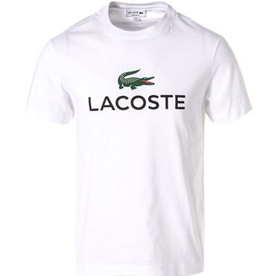 LACOSTE T-Shirt TH7021/001 (Dia 1/2)