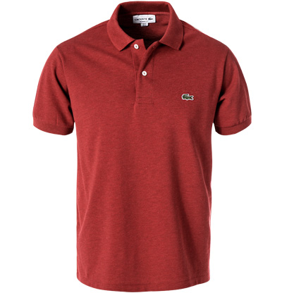 LACOSTE Polo-Shirt L1264/PHD (Dia 1/2)