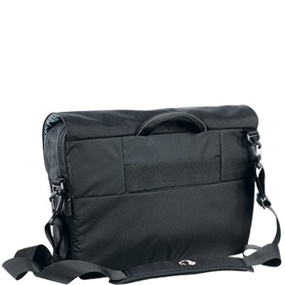 TATONKA Office Shoulderbag 1752/040 (Dia 2/2)