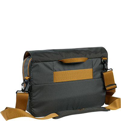 TATONKA Office Shoulderbag 1752/021 (Dia 2/2)