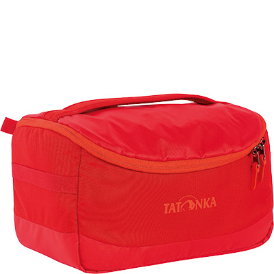 TATONKA Wash Case 2831/015 (Dia 1/2)