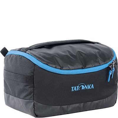 TATONKA Wash Case 2831/040 (Dia 1/2)