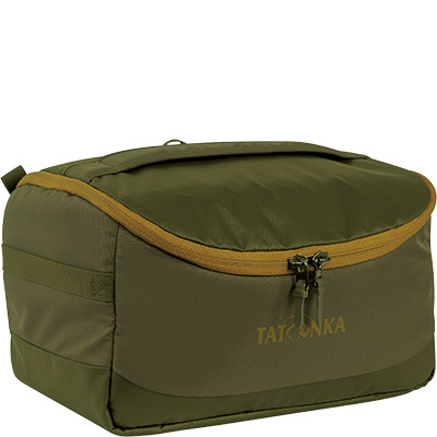 TATONKA Wash Case 2831/331 (Dia 1/2)