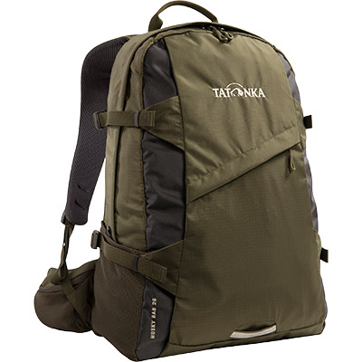 TATONKA Husky Bag 28 1622/331 (Dia 1/2)
