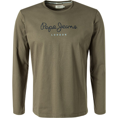 Pepe Jeans T-Shirt Eggo Long PM501321/745 (Dia 1/2)