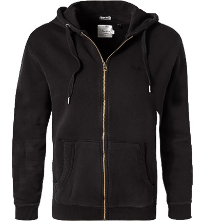Pepe Jeans Sweatjacke Thru Mens PM581127/999 (Dia 1/2)