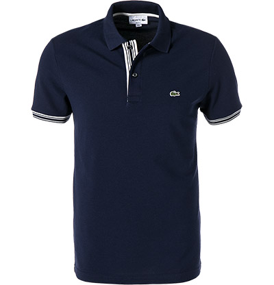 LACOSTE Polo-Shirt PH3187/166 (Dia 1/2)