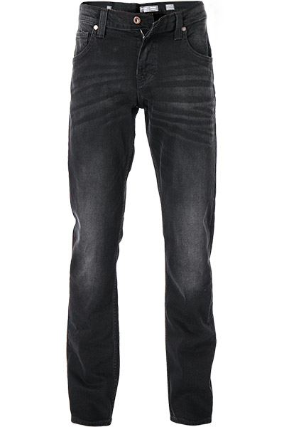 MUSTANG Jeans Chicago Tapered 1005261/4000/942 (Dia 1/2)