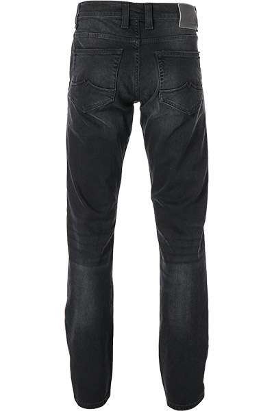 MUSTANG Jeans Chicago Tapered 1005261/4000/942 (Dia 2/2)
