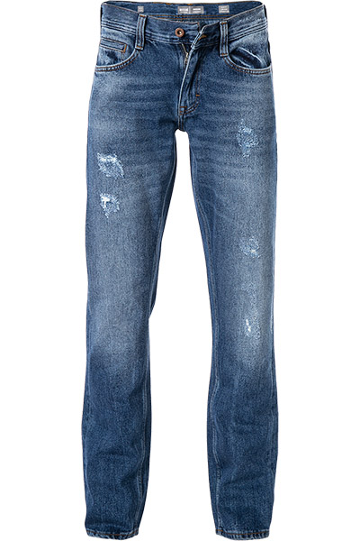 MUSTANG Jeans Oregon Straight 1005233/5000/884 (Dia 1/2)
