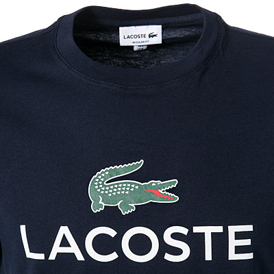 LACOSTE T-Shirt TH7021/166 (Dia 2/2)