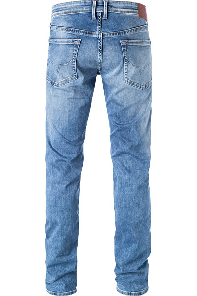 Pepe Jeans Hatch PM200823GD6/000 (Dia 2/2)