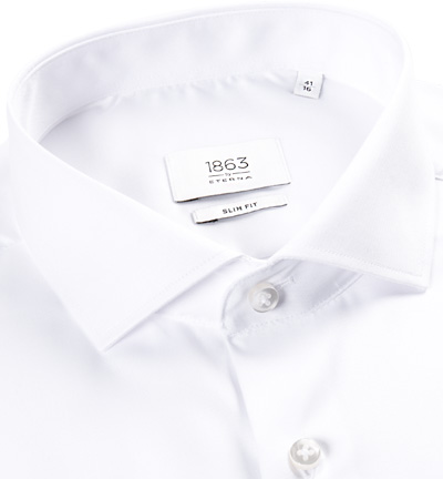 ETERNA 1863 slim fit 8005/F682/00 (Dia 2/2)