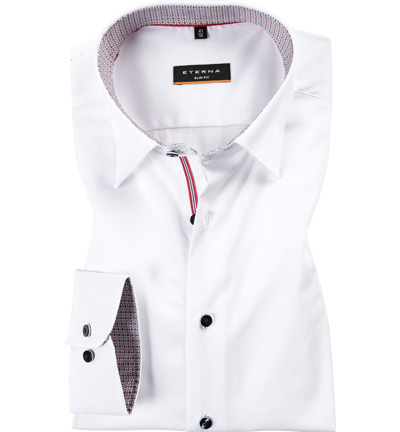 ETERNA slim fit 8585/F15X/00 (Dia 1/2)