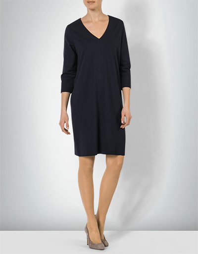 Marc O'Polo Damen Kleid 801 3093 59045/811 (Dia 1/2)