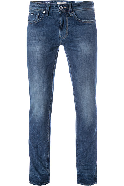 GAS Jeans 351380 031054/WK33 (Dia 1/2)