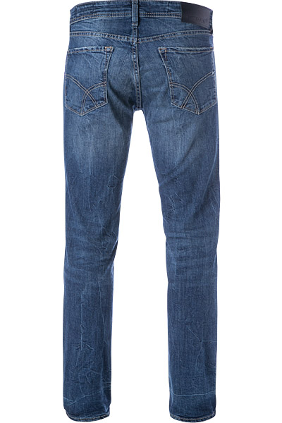 GAS Jeans 351380 031054/WK33 (Dia 2/2)