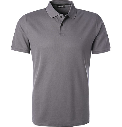Calvin Klein Polo-Shirt Jacob K10K100229/015 (Dia 1/2)