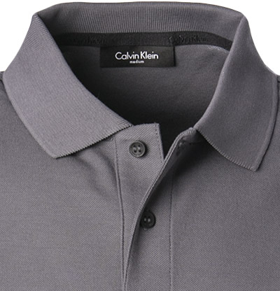 Calvin Klein Polo-Shirt Jacob K10K100229/015 (Dia 2/2)