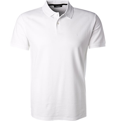 Calvin Klein Polo-Shirt Jacob K10K100229/105 (Dia 1/2)