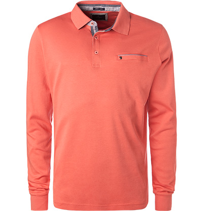 Pierre Cardin Polo-Shirt 53314/000/81300/5718 (Dia 1/2)