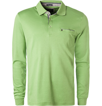 Pierre Cardin Polo-Shirt 53314/000/81300/6298 (Dia 1/2)