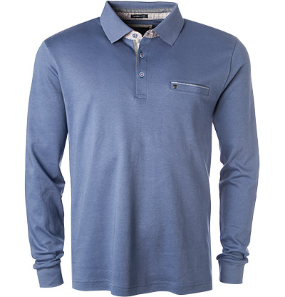 Pierre Cardin Polo-Shirt 53314/000/81300/3250 (Dia 1/2)