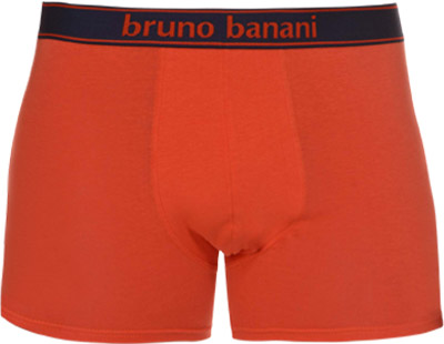 bruno banani Shorts 2erPack Stained 2201-1861/2388 (Dia 2/2)