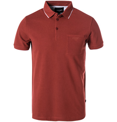 JOOP! Polo-Shirt Angelo 30009342/611 (Dia 1/2)