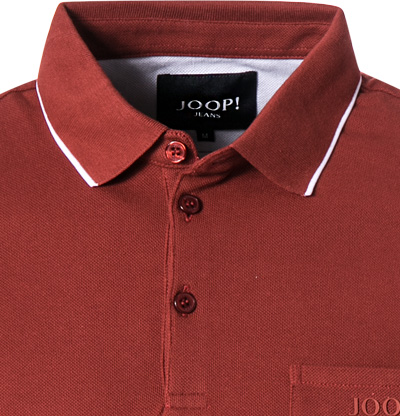 JOOP! Polo-Shirt Angelo 30009342/611 (Dia 2/2)