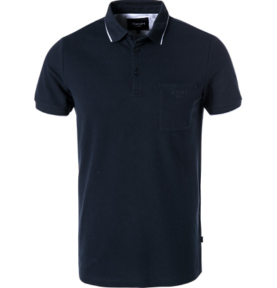 JOOP! Polo-Shirt Angelo 30009342/405 (Dia 1/2)