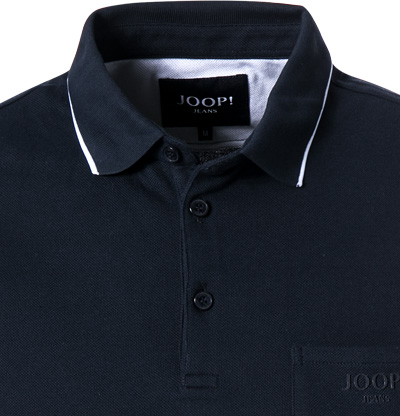 JOOP! Polo-Shirt Angelo 30009342/405 (Dia 2/2)