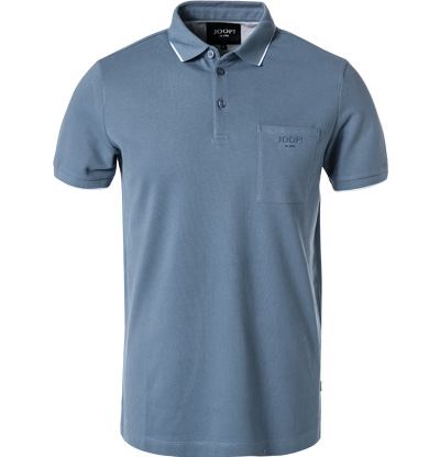 JOOP! Polo-Shirt Angelo 30009342/455 (Dia 1/2)