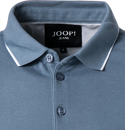 JOOP! Polo-Shirt Angelo 30009342/455 (Dia 2/2)