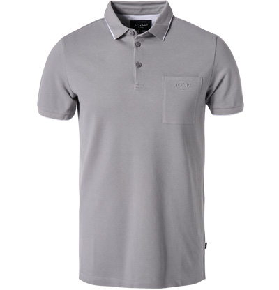 JOOP! Polo-Shirt Angelo 30009342/041 (Dia 1/2)
