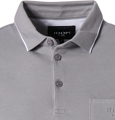JOOP! Polo-Shirt Angelo 30009342/041 (Dia 2/2)