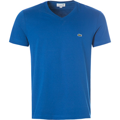 LACOSTE V-Shirt TH2036/Z7Z (Dia 1/2)