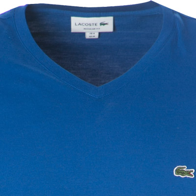 LACOSTE V-Shirt TH2036/Z7Z (Dia 2/2)