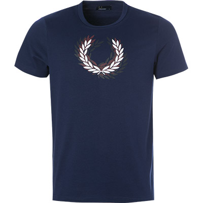 Fred Perry T-Shirt M3602/143 (Dia 1/2)